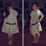 Button-skirt-1_listing