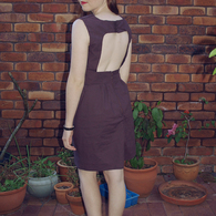 Backless-dress-1_listing
