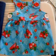 Babydress_listing
