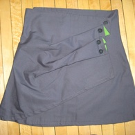 Asymmetrical_skirt_listing