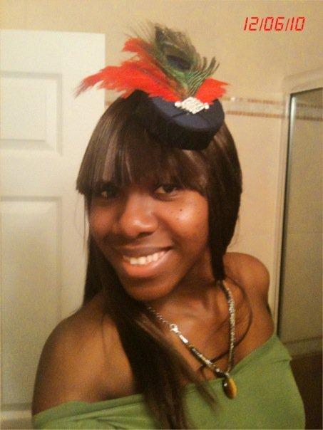 My_pillbox_hat_large