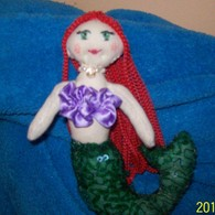 Little_mermaid_6_listing
