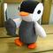Pingviini_grid