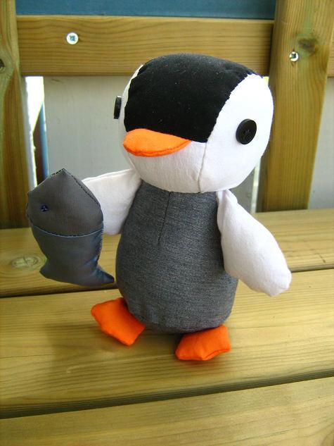 Pingviini_large