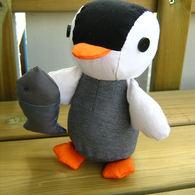Pingviini_listing