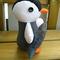 Pingviini_sivulta_grid