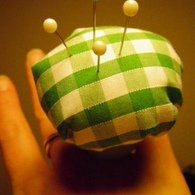 Pin_cushion_004_listing