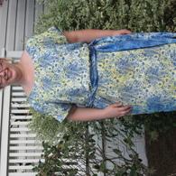 Summer_dress_003_listing