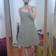 Murphy_s-law-dress_listing