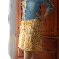 Yellowdress1_listing