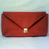 Coral_clutch_listing