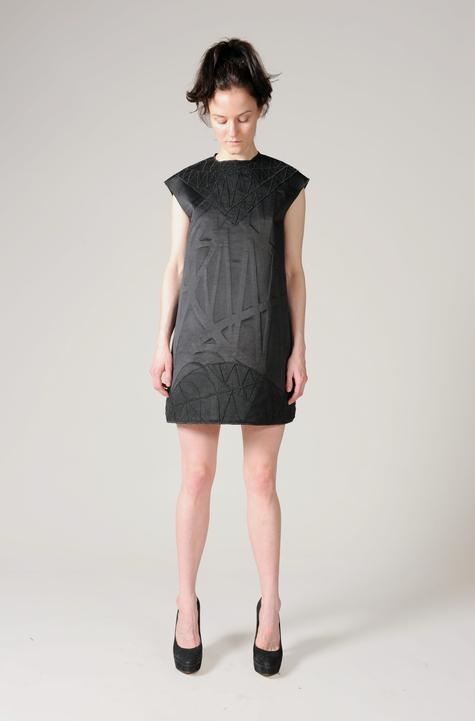 Boekje_textiles_large