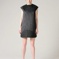 Boekje_textiles_listing