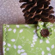 Leafy_green_wallet_1_listing