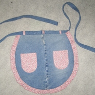 Apron1_listing