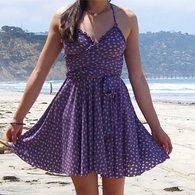 Purpsundress6_listing