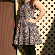 Theresa-dress_listing