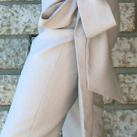 Pants-with-a-bow5_listing