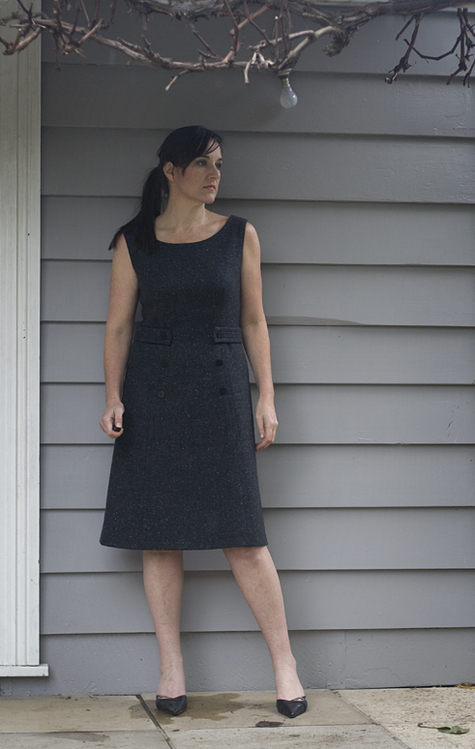 Dress_008_large