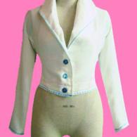 White_waist_jacket_listing