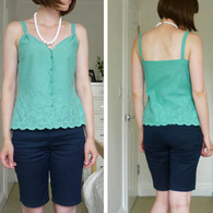 Turquoise_blouse_front_and_back_listing