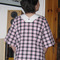 V_smock_back_grid