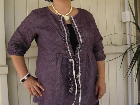 Purple_spots_schoolhouse_tunic_by_julia_large
