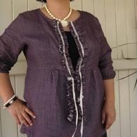 Purple_spots_schoolhouse_tunic_by_julia_listing
