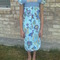 Eliesedress_front_grid