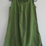 Green1_listing