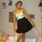 Skirt_grid