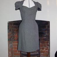 Wool_dress_1_listing