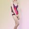 My_fair_lady_lingerie_4_grid