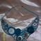 Bib_necklace_turquoise_-_memories_3_grid