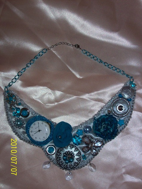 Bib_necklace_turquoise_-_memories_3_large