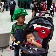 Mario_and_luigi_listing