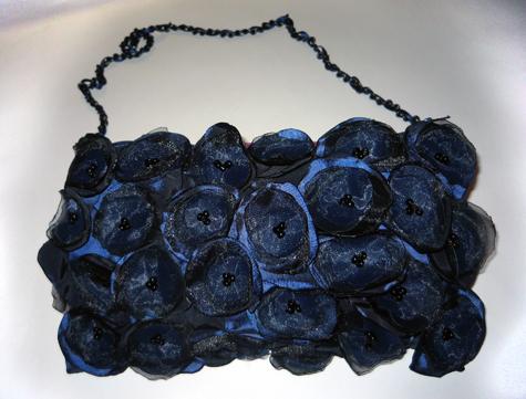 Bolsa_flores_azul_large