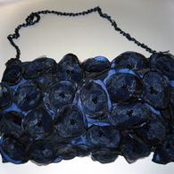 Bolsa_flores_azul_listing