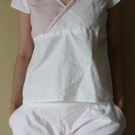 Pajamas_front_listing
