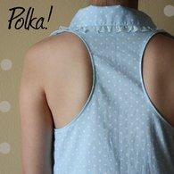 Let_s_polka_listing