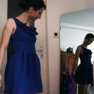 Blue_dress_listing