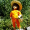 Orange_doll_003_grid