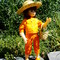 Orange_doll_004_grid