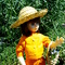 Orange_doll_005_grid