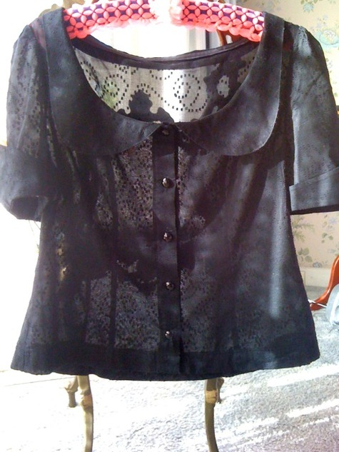 Blouse_large