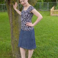 Denim_skirt_listing
