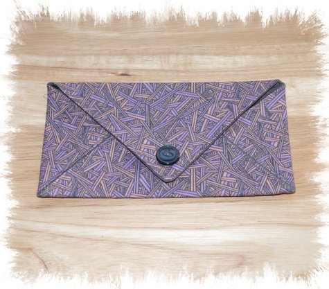 Kih_envelope_preview_large