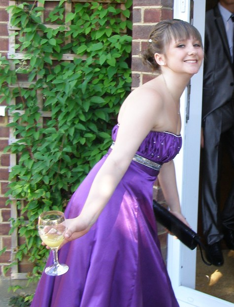 Jodie_s_prom_109_2__large