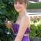 Jodie_s_prom_085_2__grid