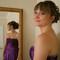 Jodie_s_prom_025_2__grid